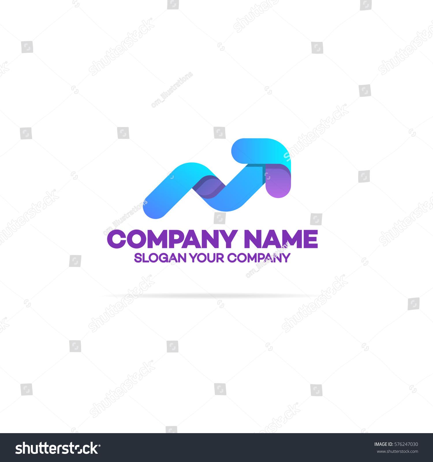 success company