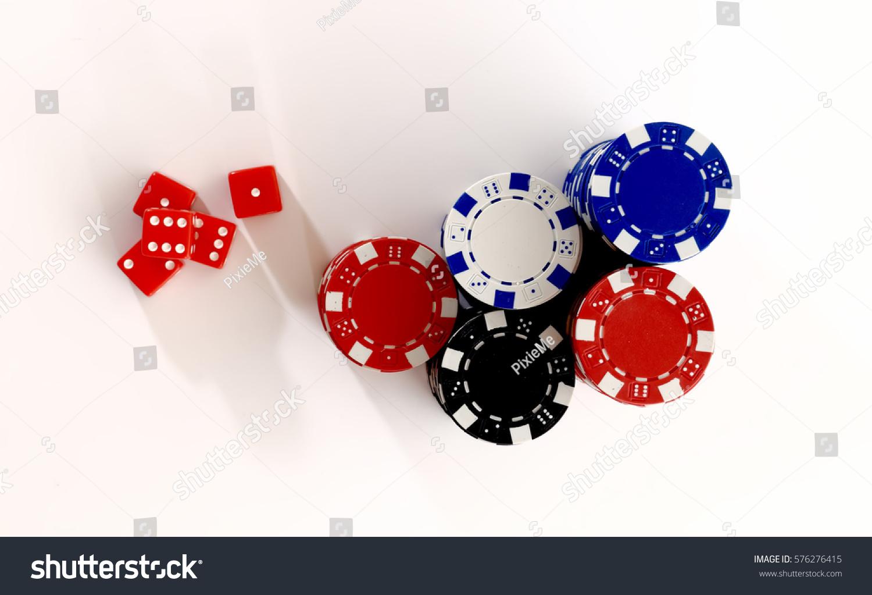 cafe casino free code