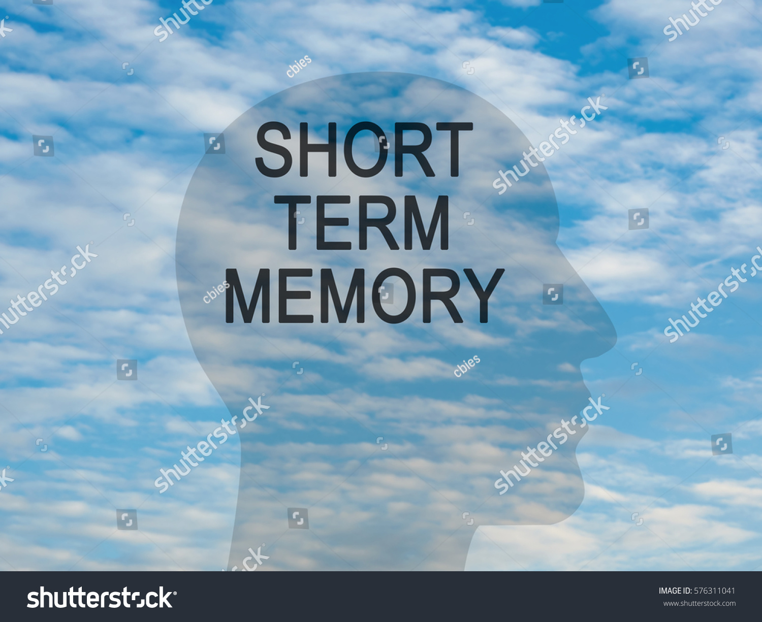 how background music effects short term memory Background music as noise abatement in open‐plan offices: a laboratory study  on performance effects and subjective preferences  this is the standard task for  exploring verbal short‐term memory, which is central to human.