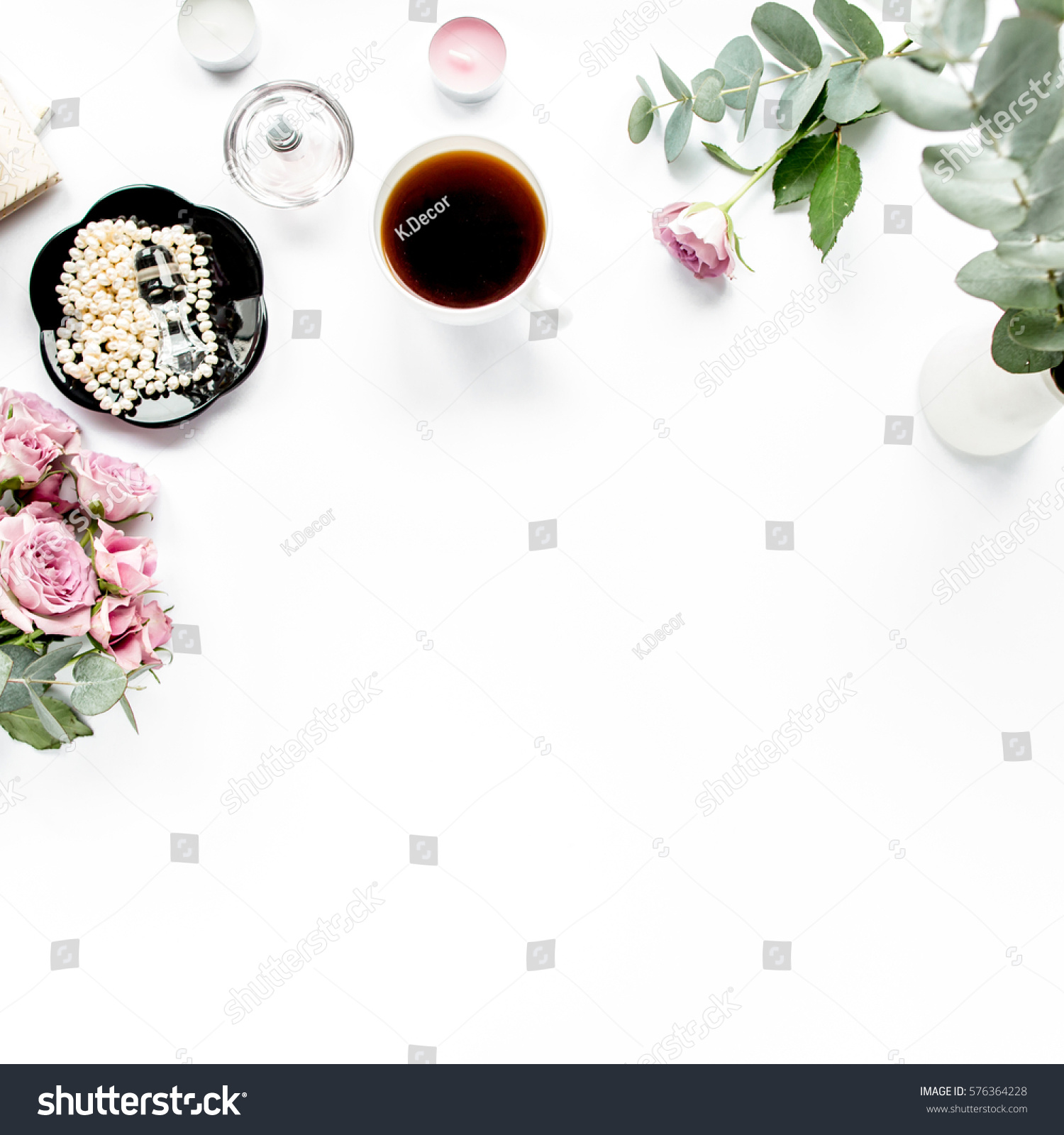 reviravoltta com ideas up everywhere women womens darling dalmatian accessories is desk s print alert this trend spice of