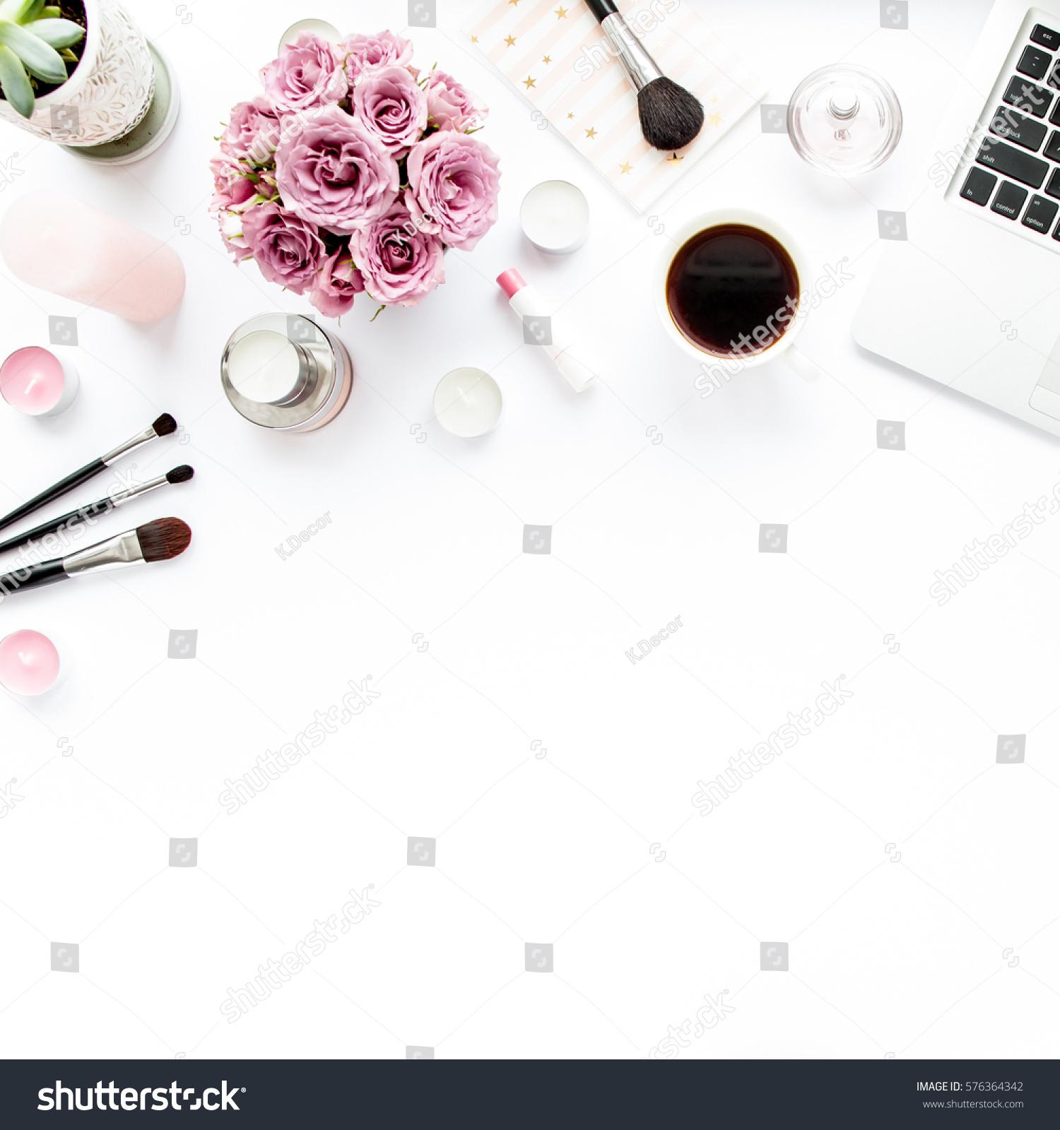 womens of accessories women best s desk stock ideas