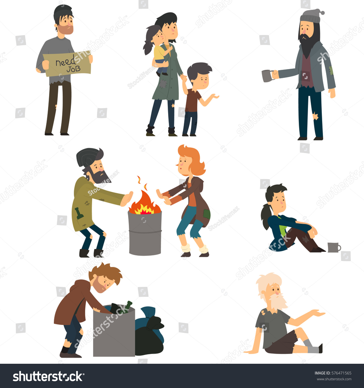 symbolic interactionism homelessness Symbolic interactionism and conflict theory no description by on 12 december 2013 tweet comments (0) please log  homeless man interacting with a wealthy student.
