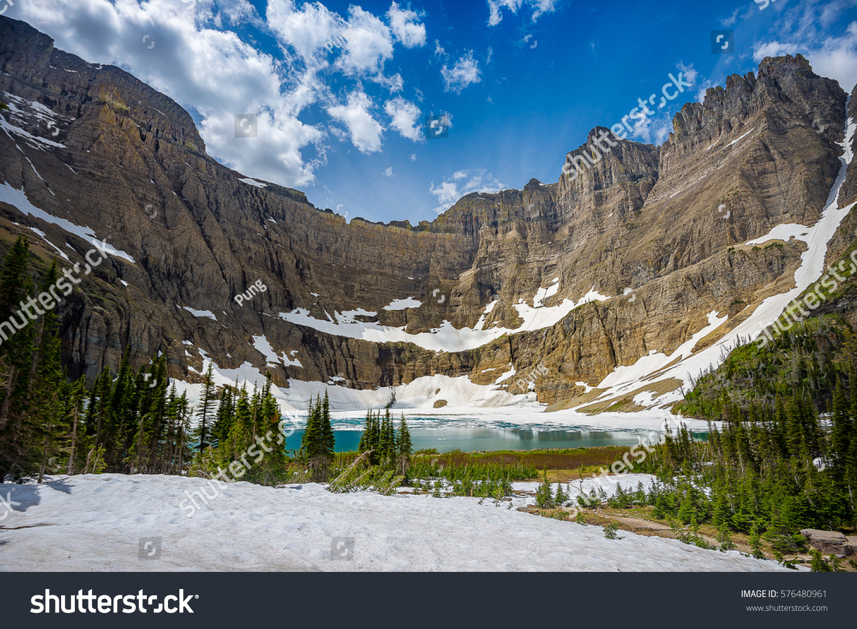 beautiful landscape photography. beautiful landscape photography in glacier national park montana