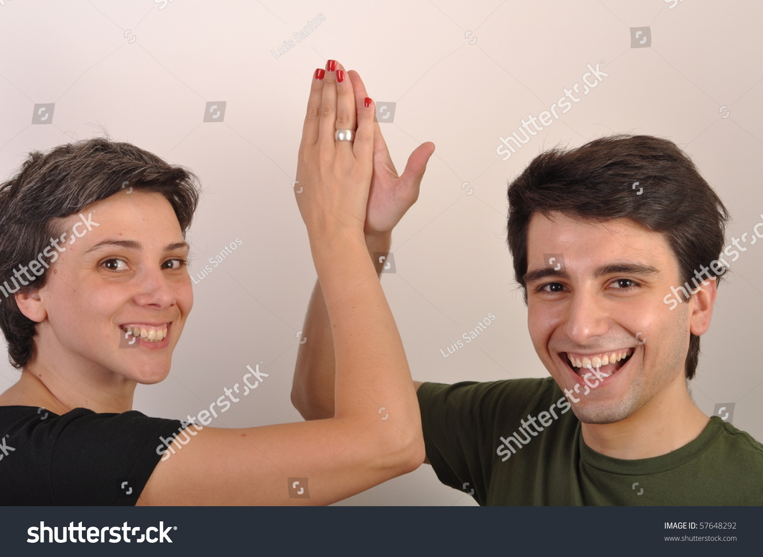 Brother and sister fuck each other picture 96