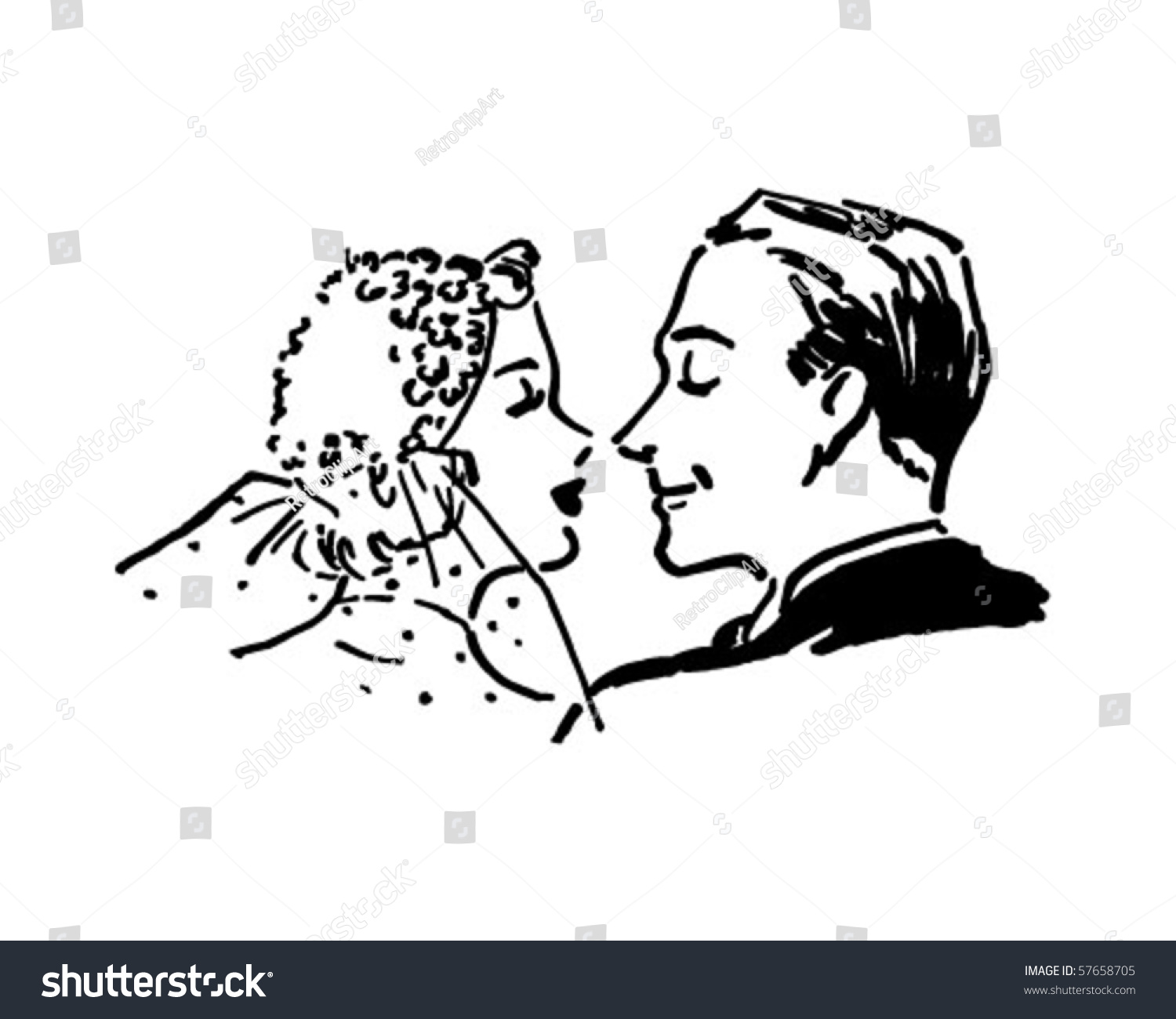 flirting signs of married women images clip art women pictures