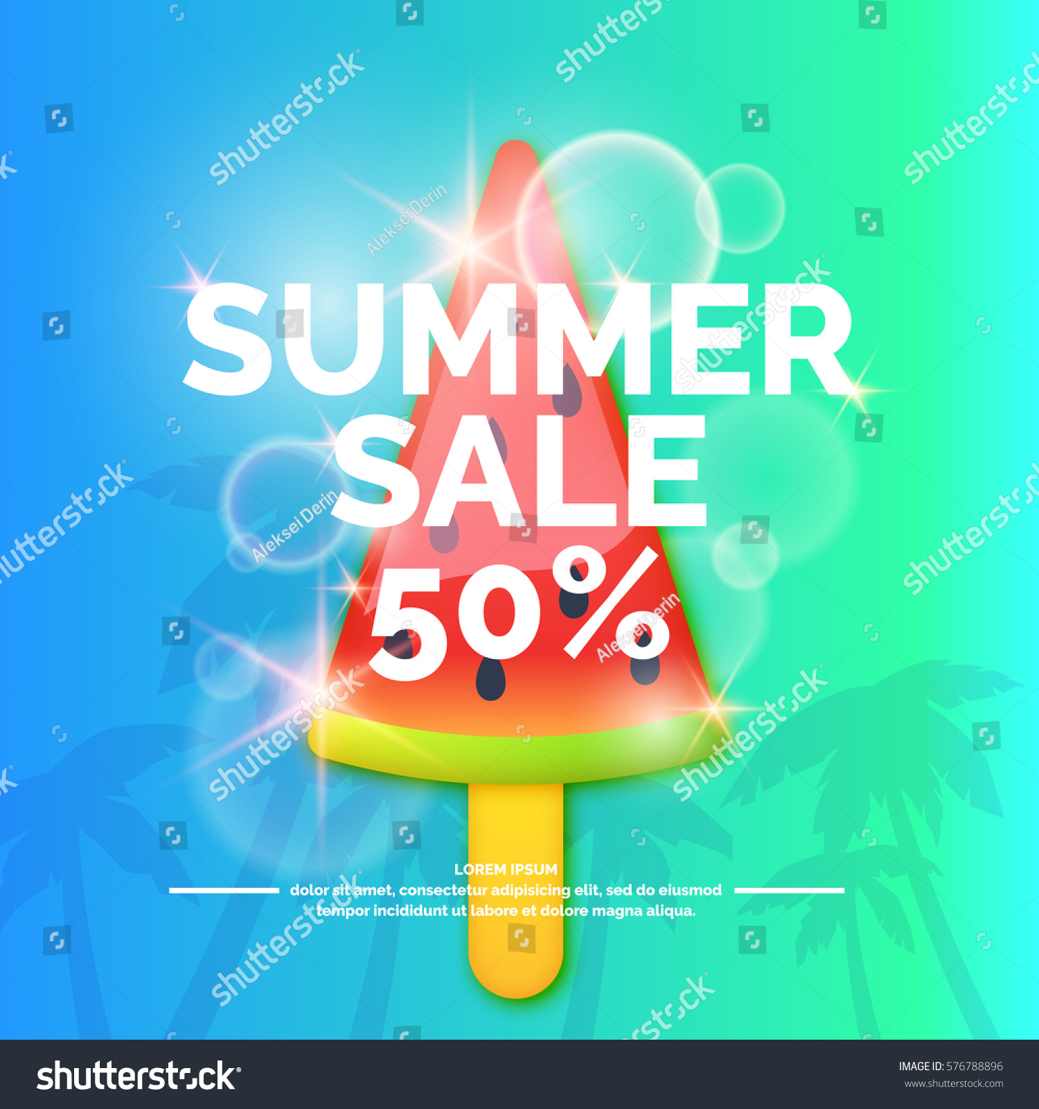 But, rifling through sale racks while getting elbowed by fellow frantic shoppers can be a huge headache. Luckily, we've done the sifting for you and found the hottest summer sale items. We're talking the best marked down fashion and accessories available online.