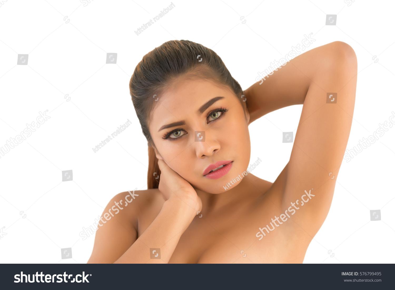 Teen porn sonnie daye clips