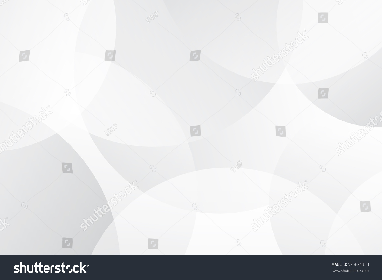 Background image transparency - White And Grey Abstract Modern Transparency Circle Presentation Background