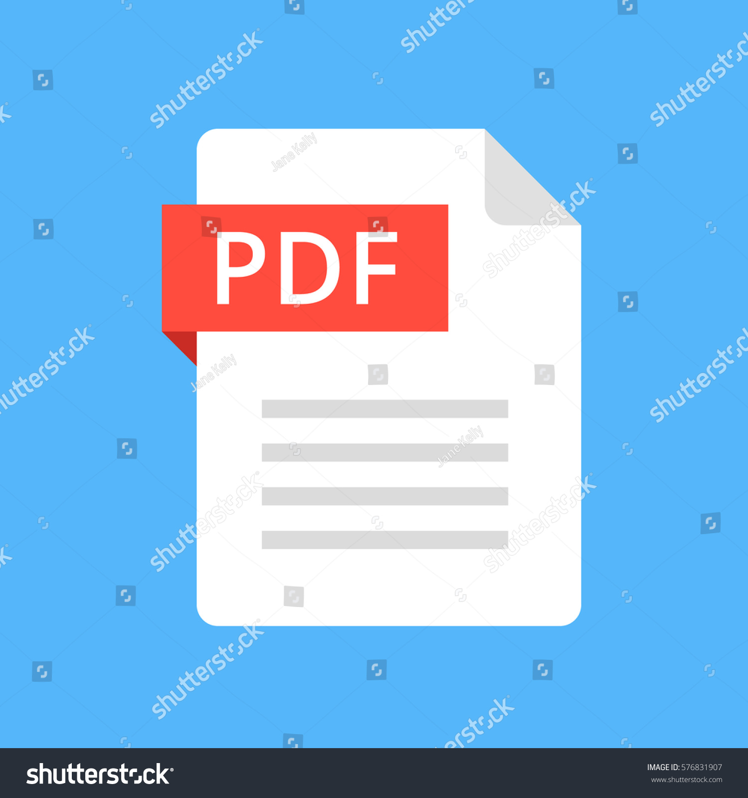 Pdf File Of Computer Graphics