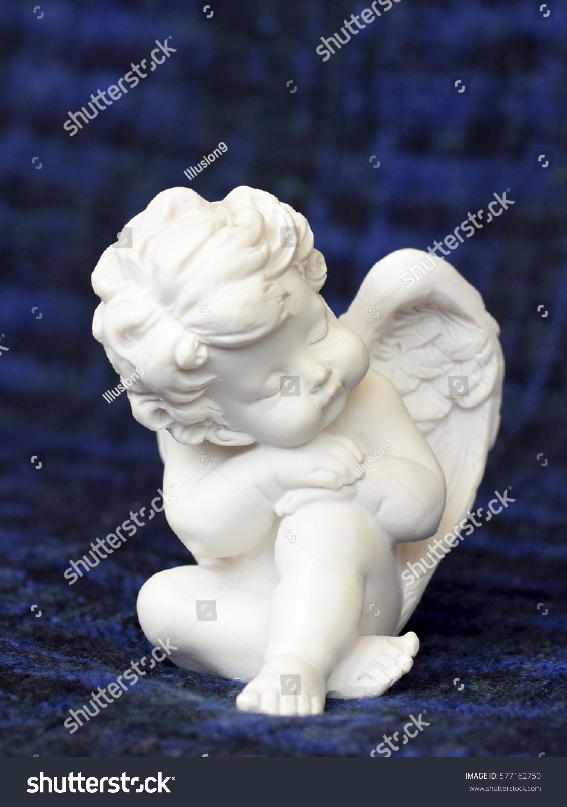 White angel valentine | Sex images)