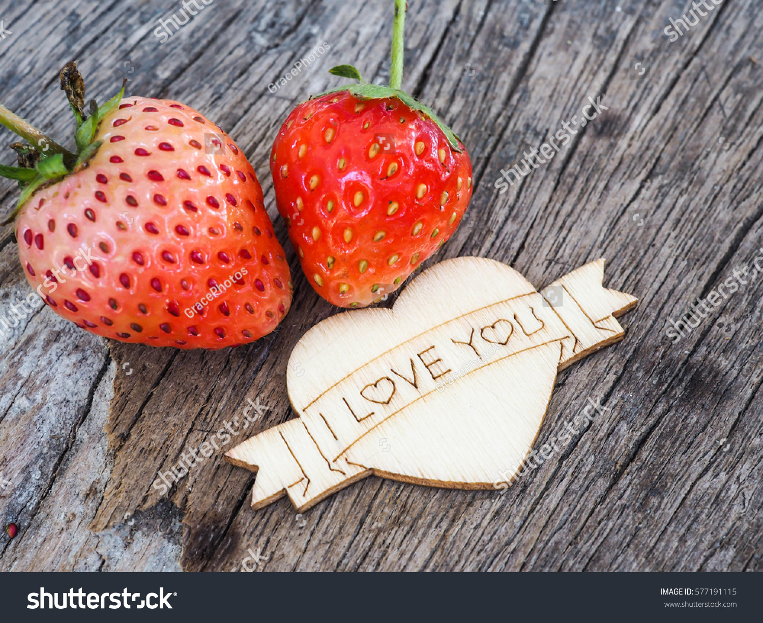 Symbol sign words love you concept stock photo 577191115 the symbol or the sign for a words i love you concept in special biocorpaavc