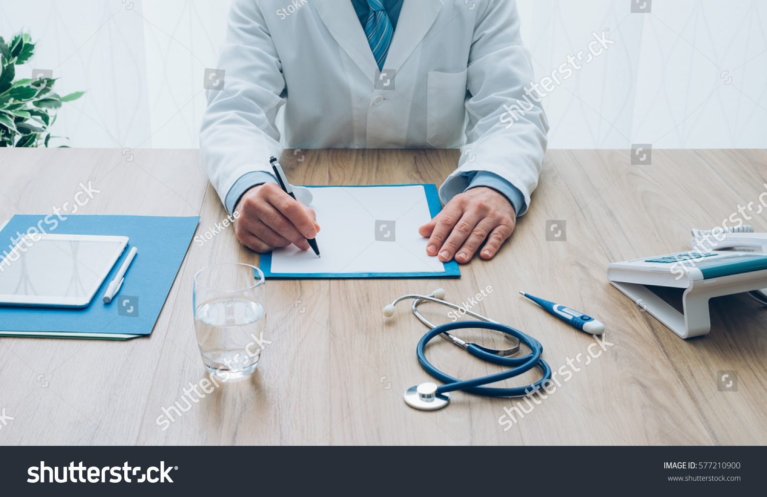 Professional essay writers doctor professionals