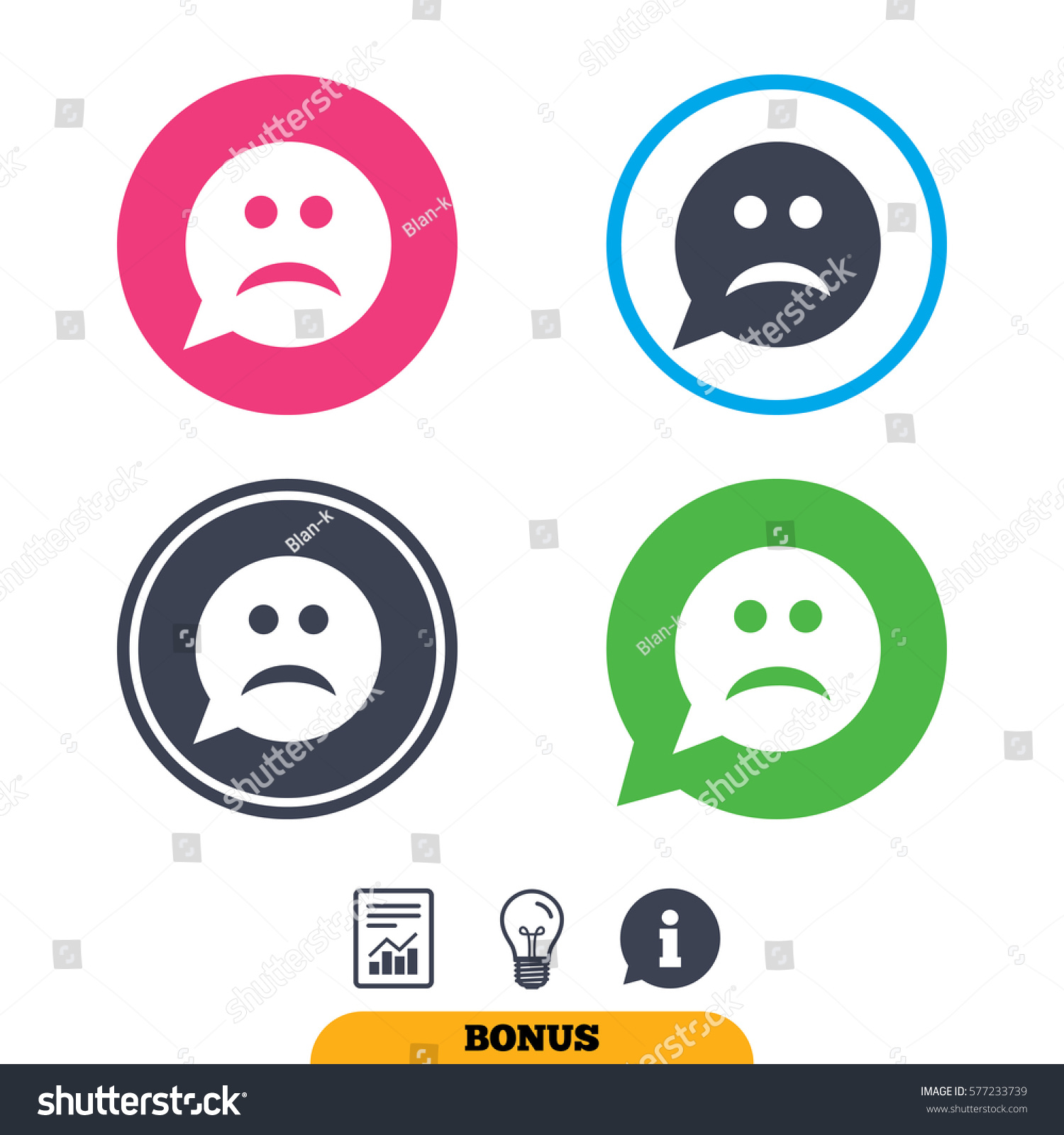 26   Great Sad Stickers For Facebook for Sad Stickers For Facebook Chat  49jwn