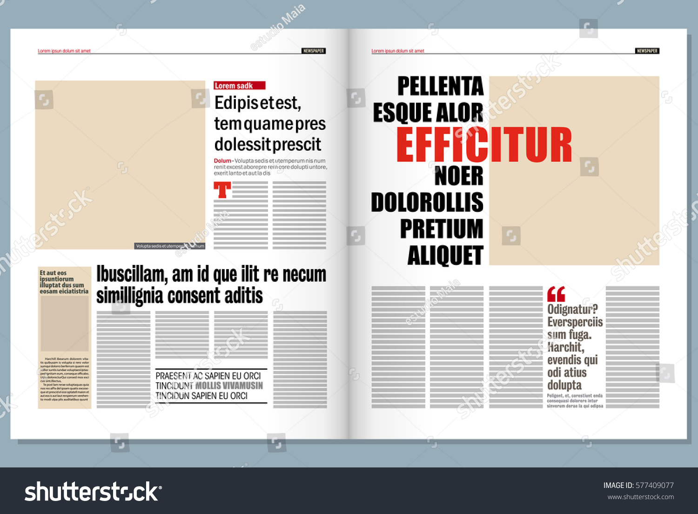 image.shutterstock.com/z/stock-vector-modern-newsp...