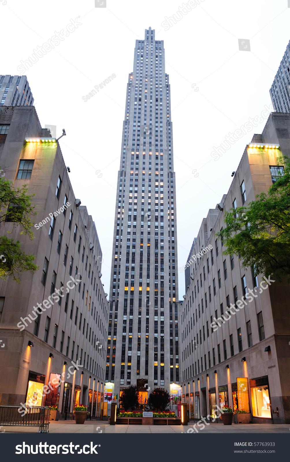 New York City May 14 Historic Stock Photo 57763933