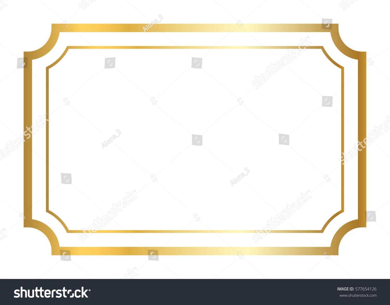 image.shutterstock.com/z/stock-photo-gold-frame-be...