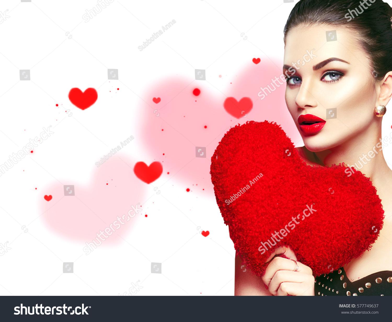 Valentine Cute Heart JPG Image - SVG Images Free