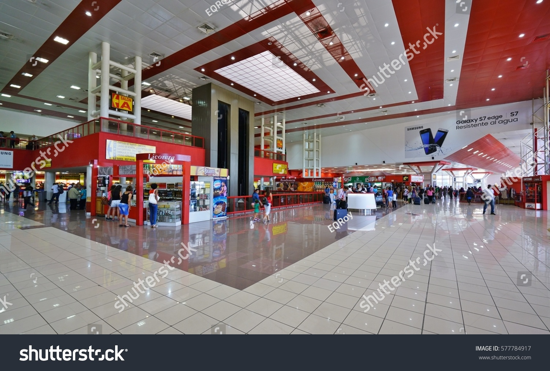 Aeroporto Havana Arrivi : Havana cuba feb jose stock photo edit now