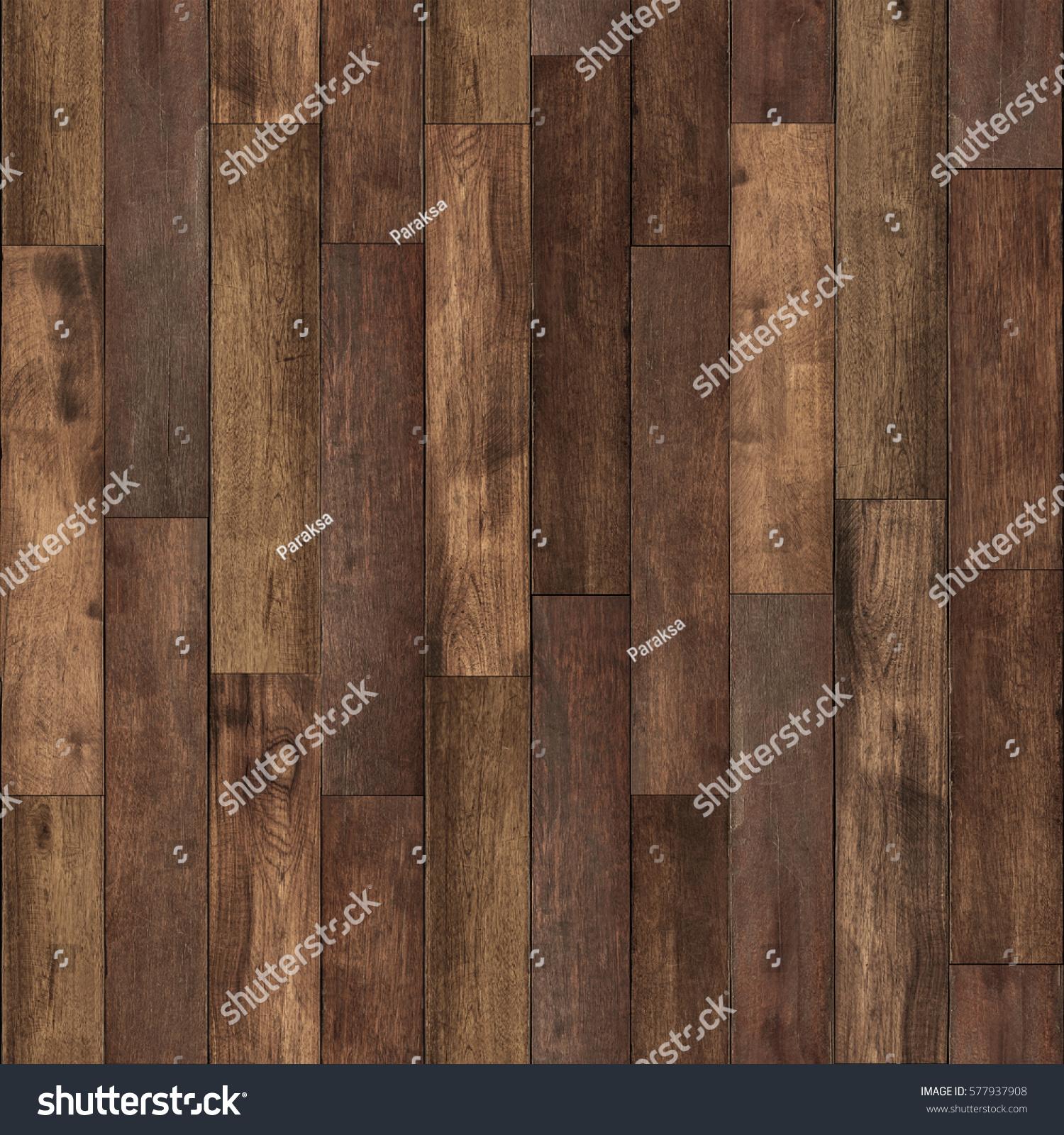 seamless wood floor texture. Wood Floor Texture, Seamless Planks Texture Background L