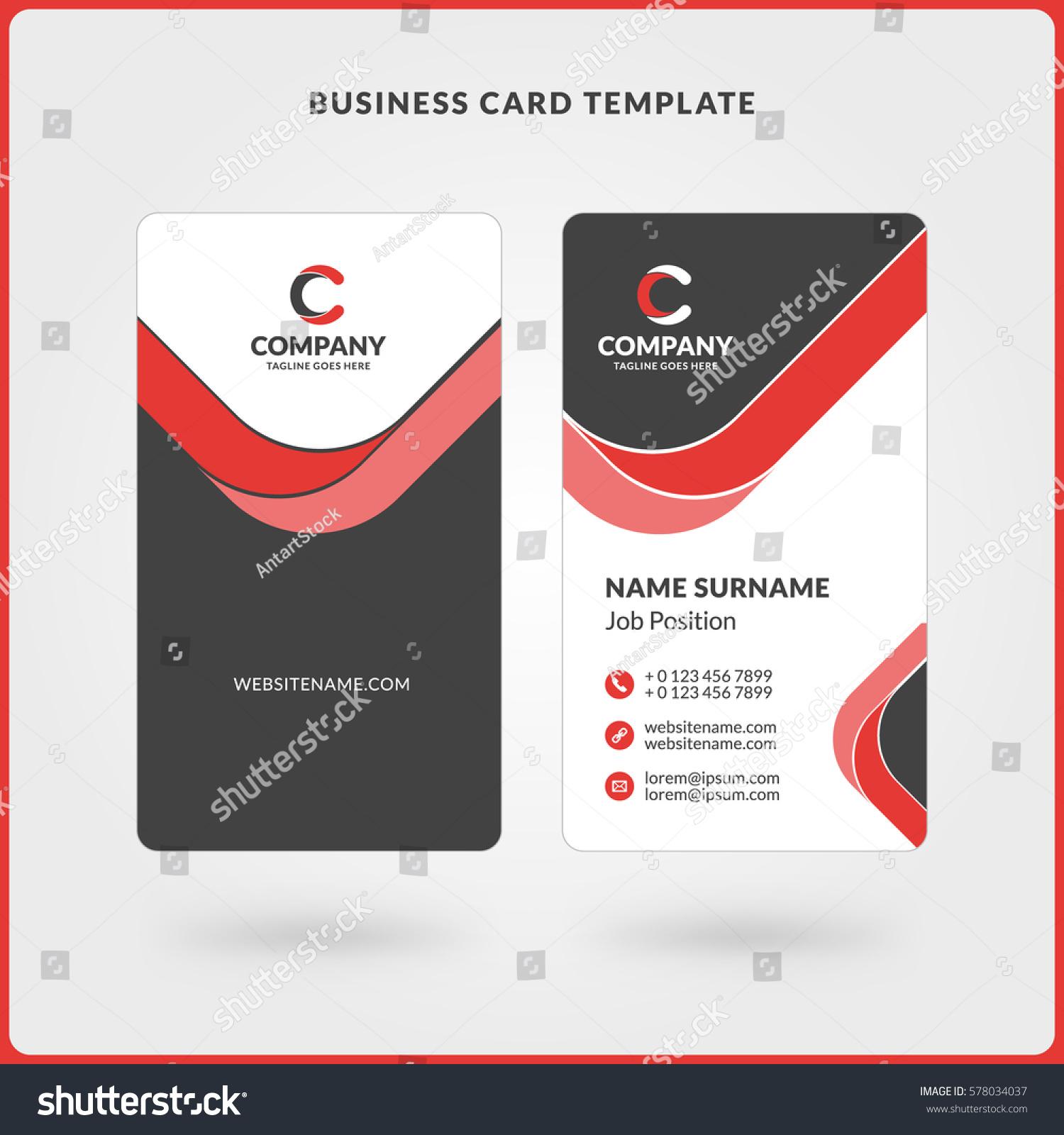 2 sided business cards vistaprint mandegarfo 2 sided business cards vistaprint reheart Choice Image
