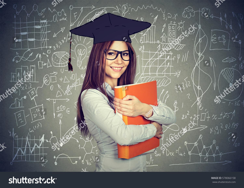 Pic smart girl Amy Smart