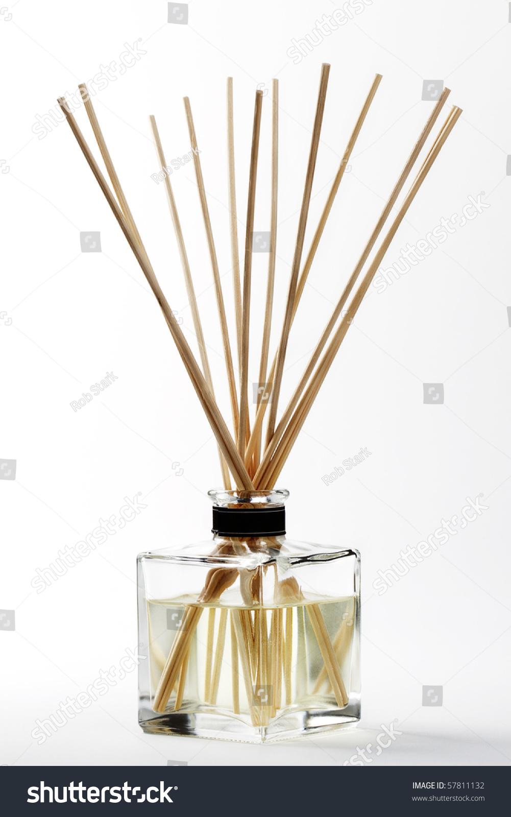 Как сделать ароматизаторы для дома своими руками 65
