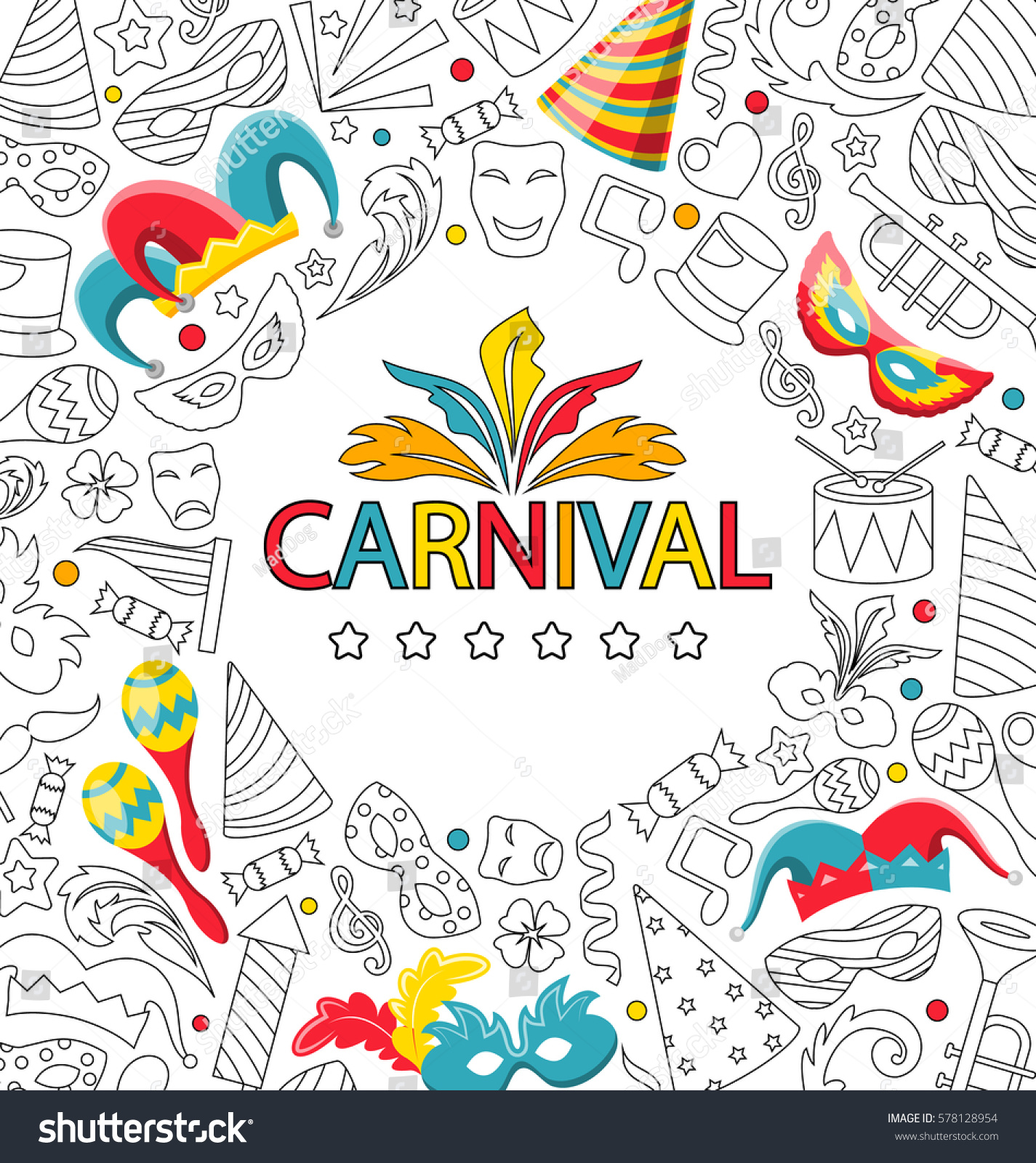 celebration of a carnival Here are all the post carnival celebration ash __ answers codycross is an  addictive game developed by fanatee are you looking for never-ending fun in  this.
