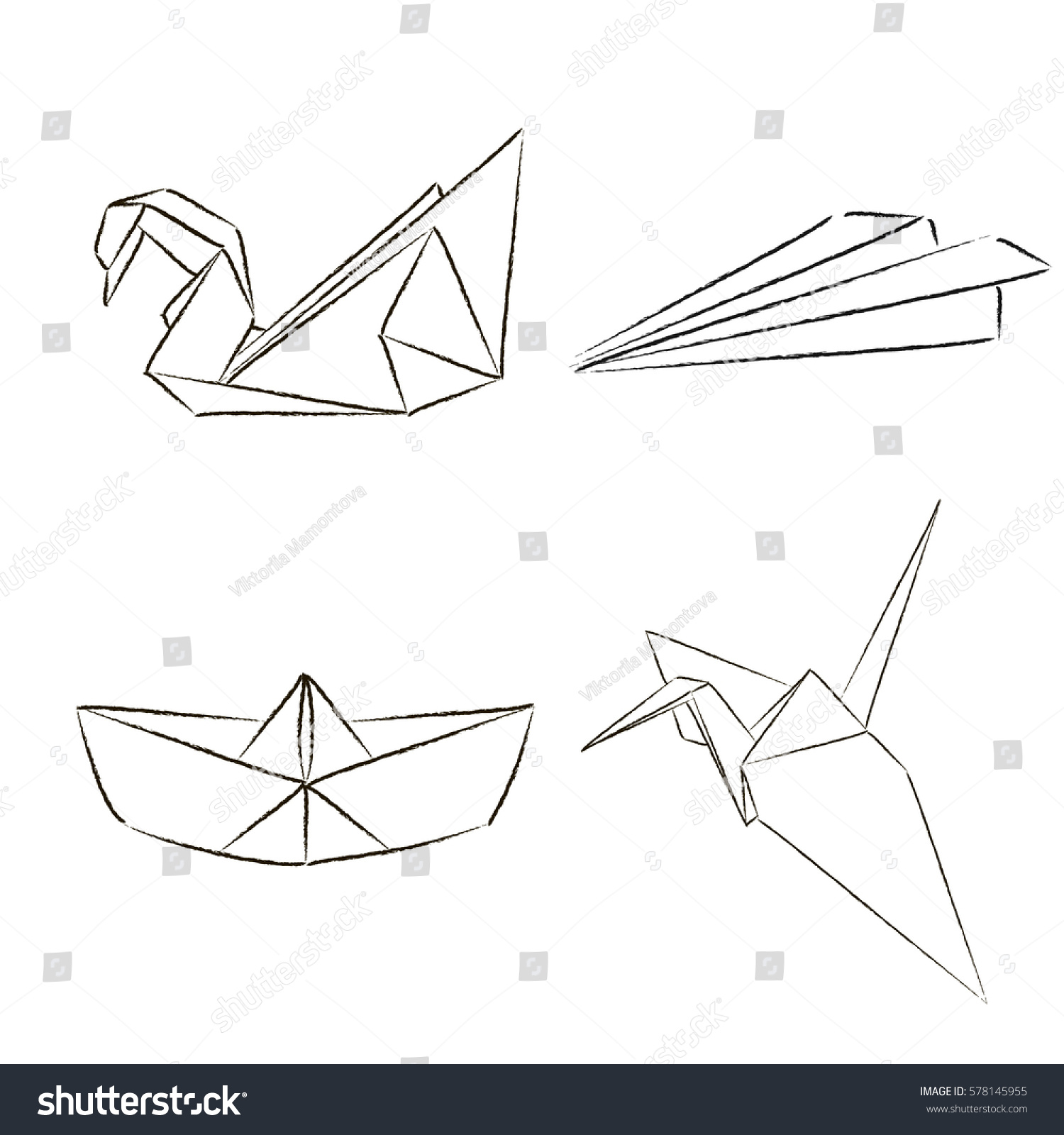 Paper Plane Diagram on paper plane painting, paper plane outline, paper plane illustration, paper plane blueprints, paper plane project, paper plane art, paper plane color, paper plane pattern, paper plane model, paper plane letter, paper plane layout, paper plane graphic, paper plane drawing, paper plane title, helicopter diagram, paper plane cartoon, paper plane paper, paper plane icon, paper plane note, paper plane template,