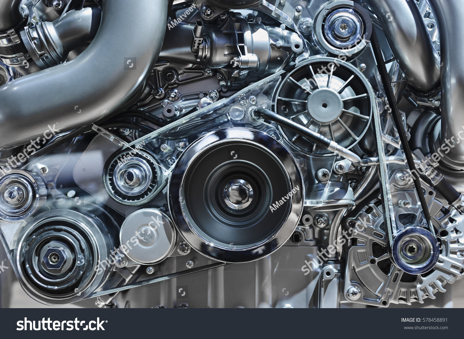 4 best images of 72 vw beetle wiring diagram images of engine parts of vehicle car engine concept modern vehicle motor stock photo #7