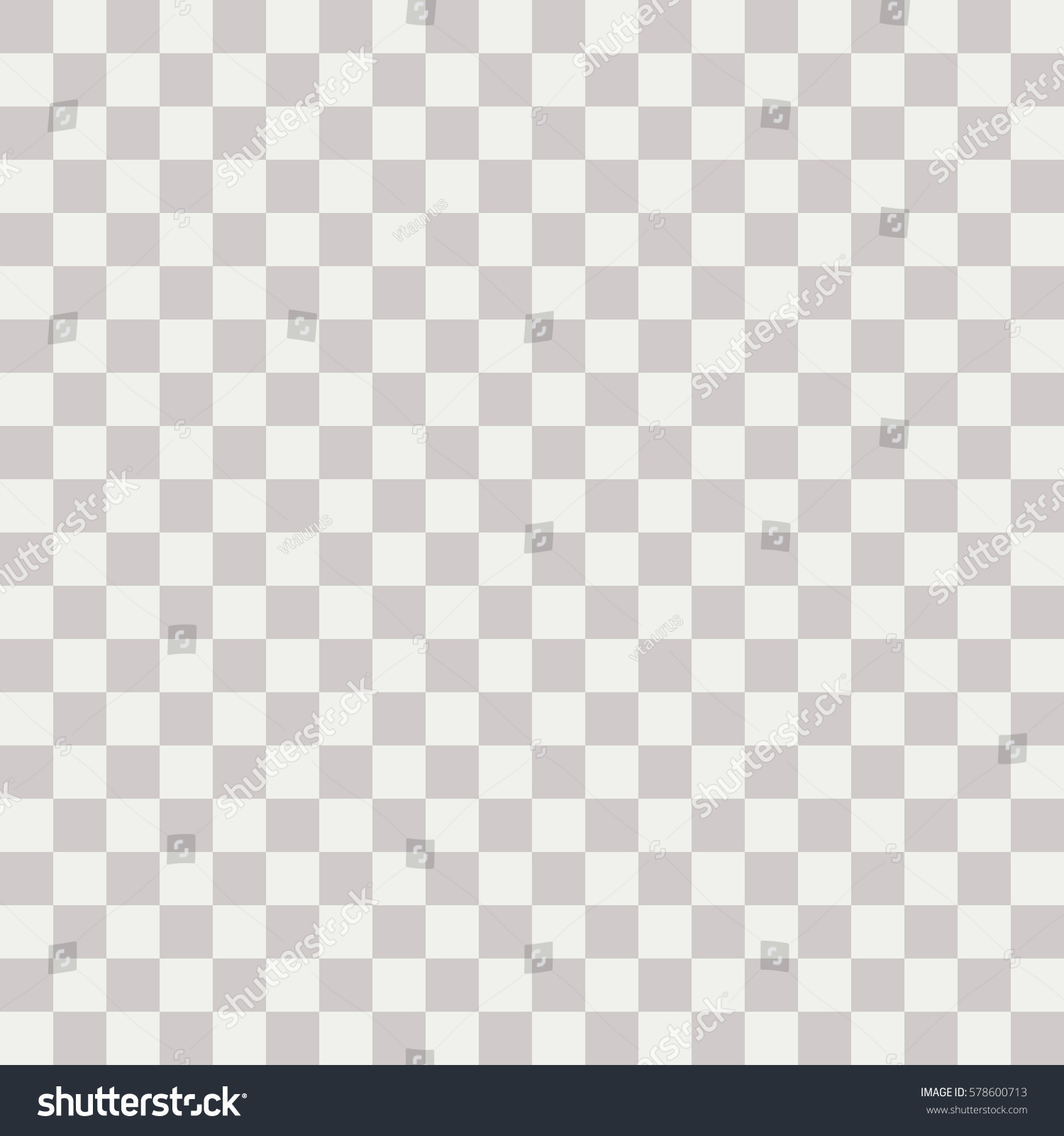 Seamless Check Pattern Checkered Background Checker Clip Art Vector Fabric Print