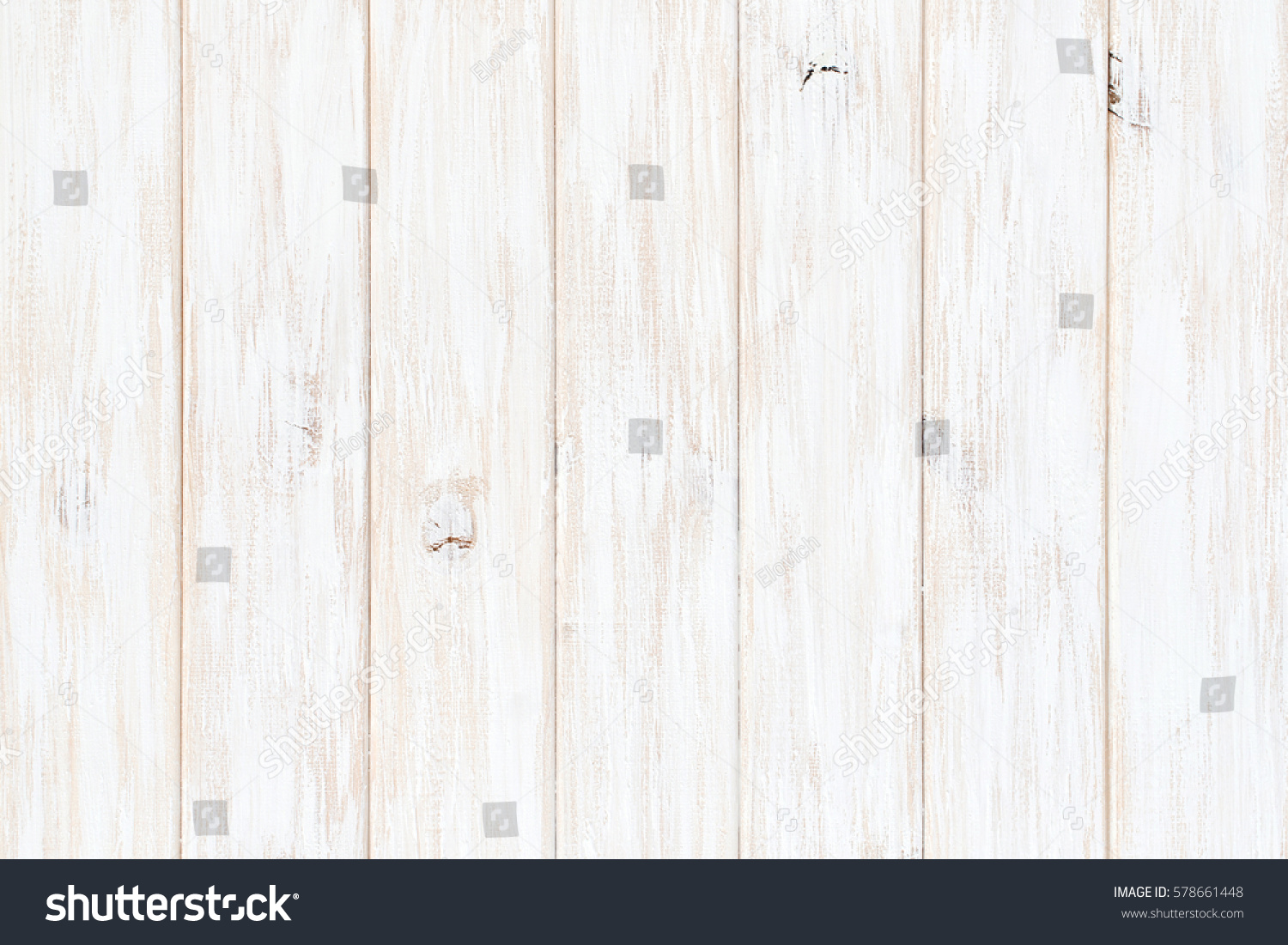Wood table top view wooden table top view photo - White Wood Texture Background Wooden Table Top View