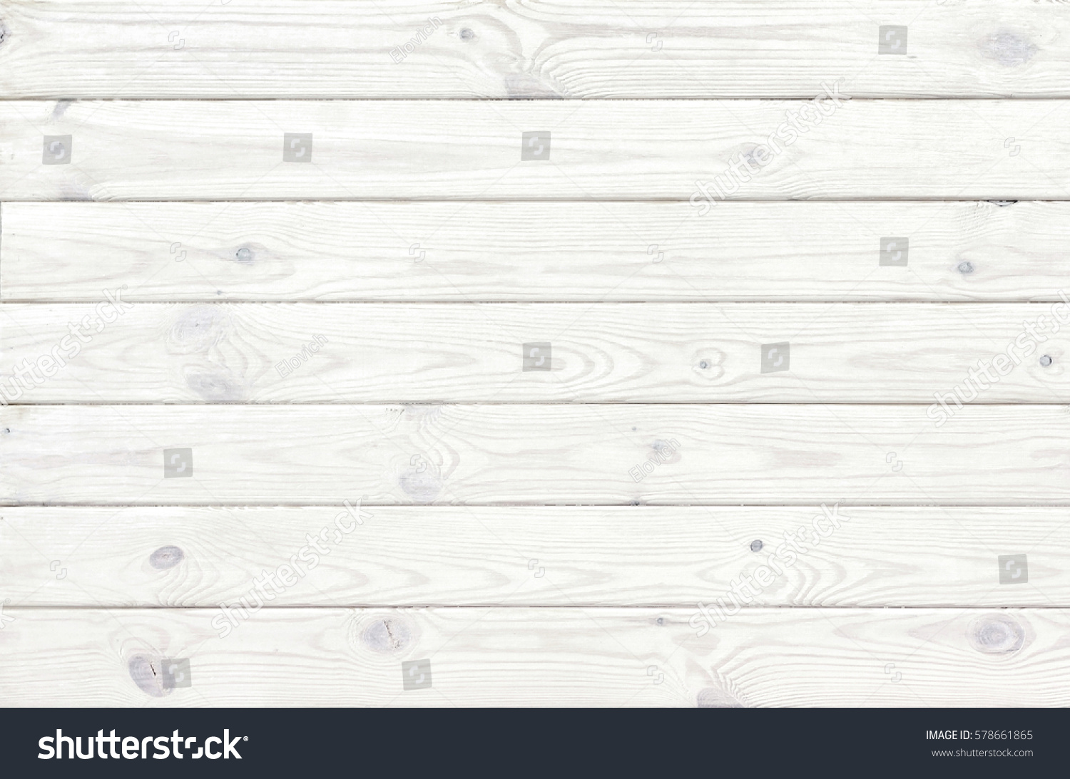 white wood table texture. white wood texture background, wooden table top view r