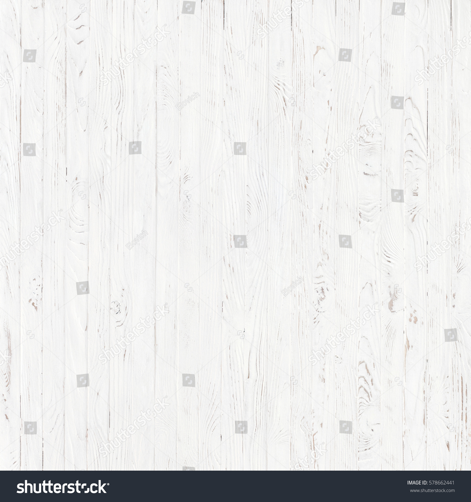 white wood table texture. white wood texture background, wooden table top view