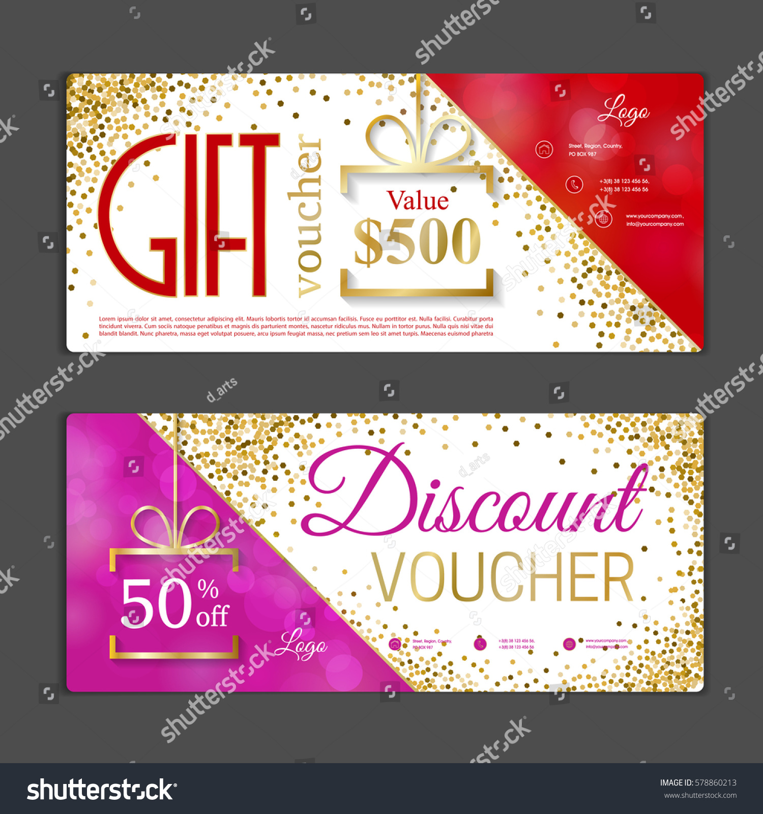 eastreads.ml is one of the most visited gift card websites online. The site was established in to sell gift cards and certificates for more than retailers. As of , it offers both physical and digital gift cards for some of the most popular retail stores in the world.
