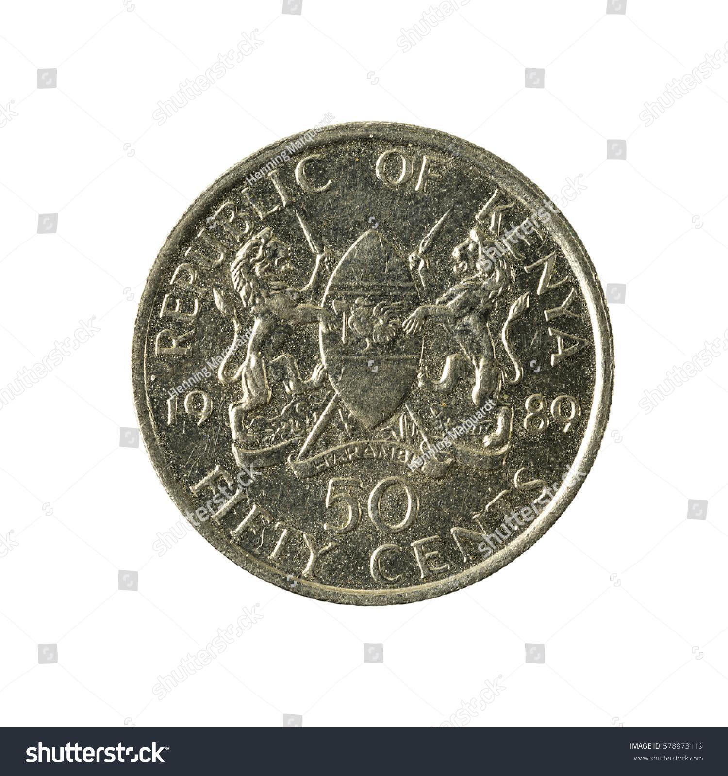 Target coin prediction kenya : Zrx coin jar fillers