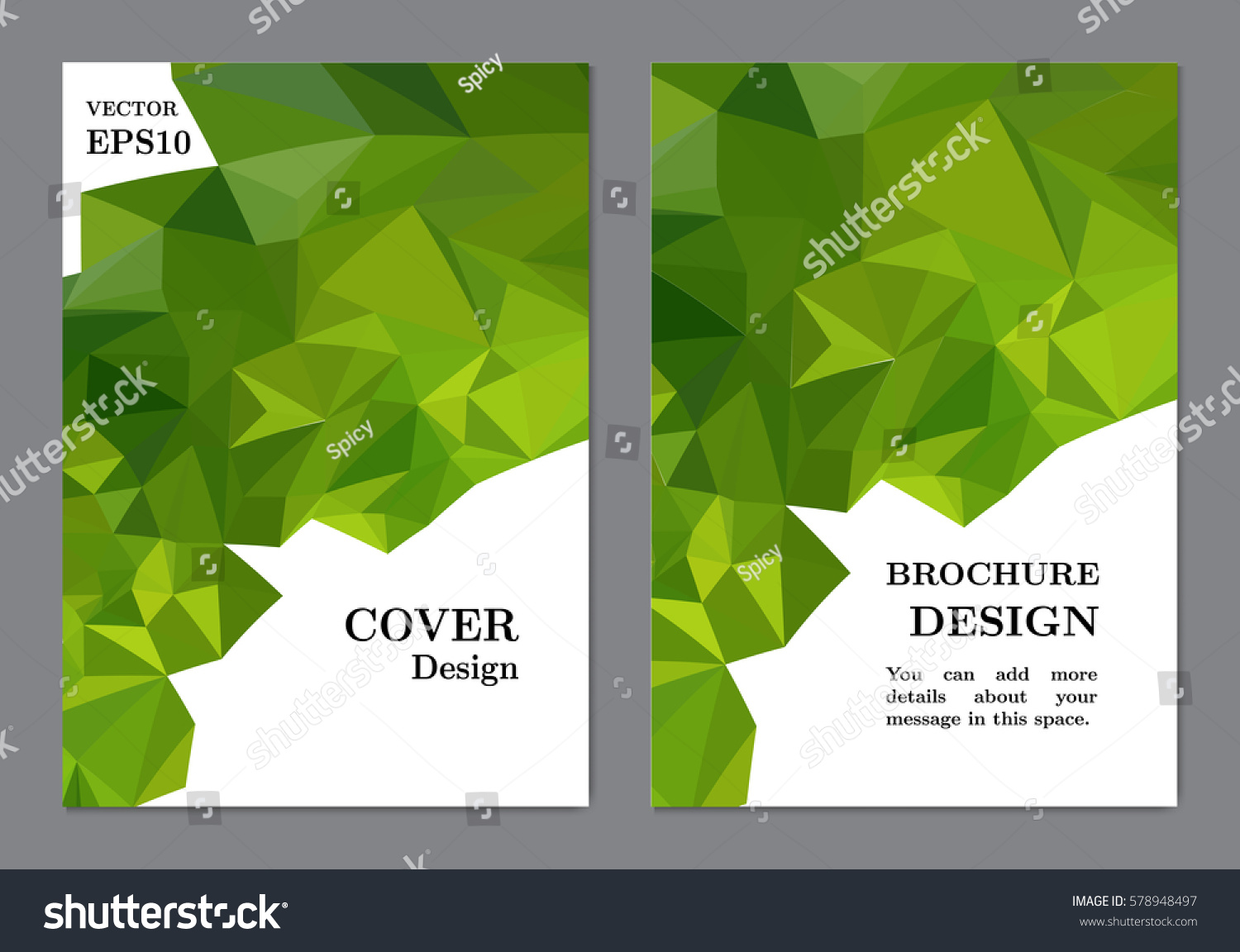 Business Book Cover Design Template : Background business book cover design template stock