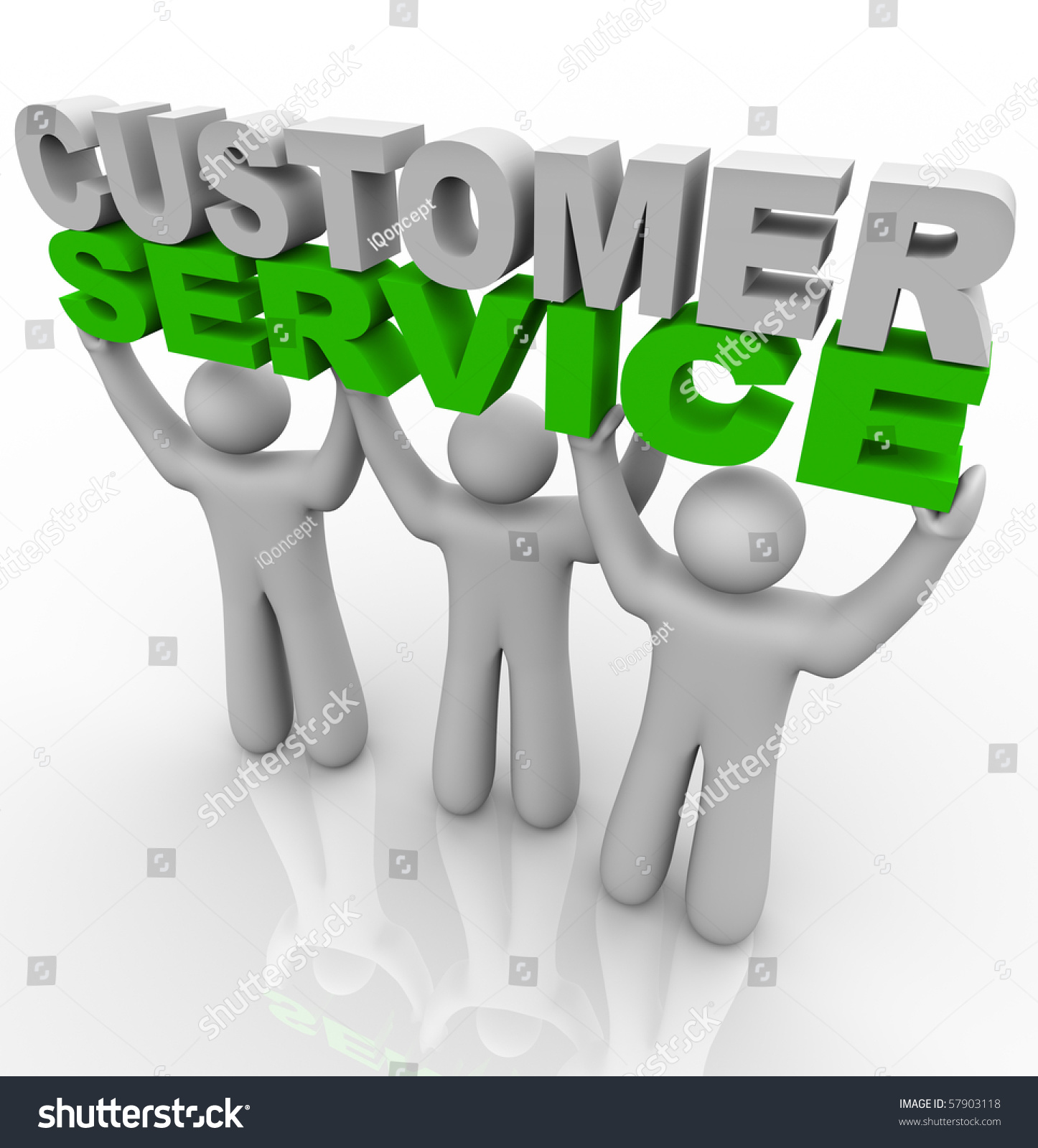 thesis about customer services In this project report we will study the effects of service delivery on customer delight, which is hypothesised to be among the predictors of repurchase intention.