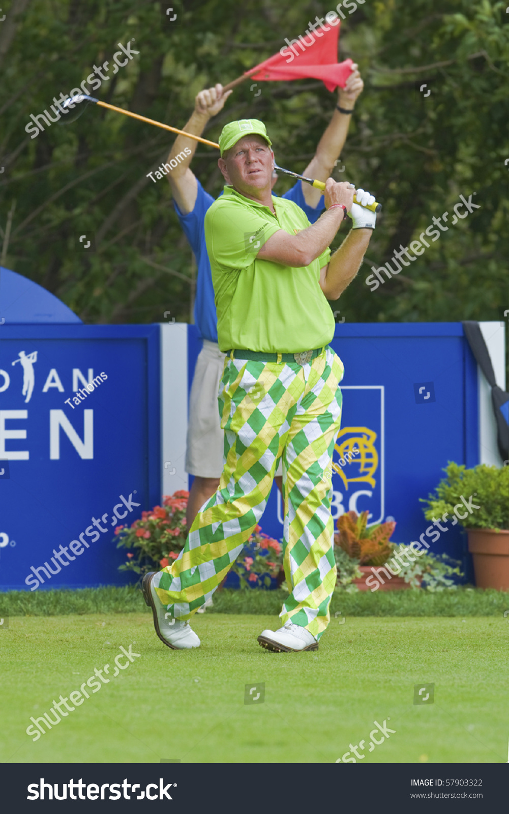 stock-photo-toronto-ontario-july-us-golf