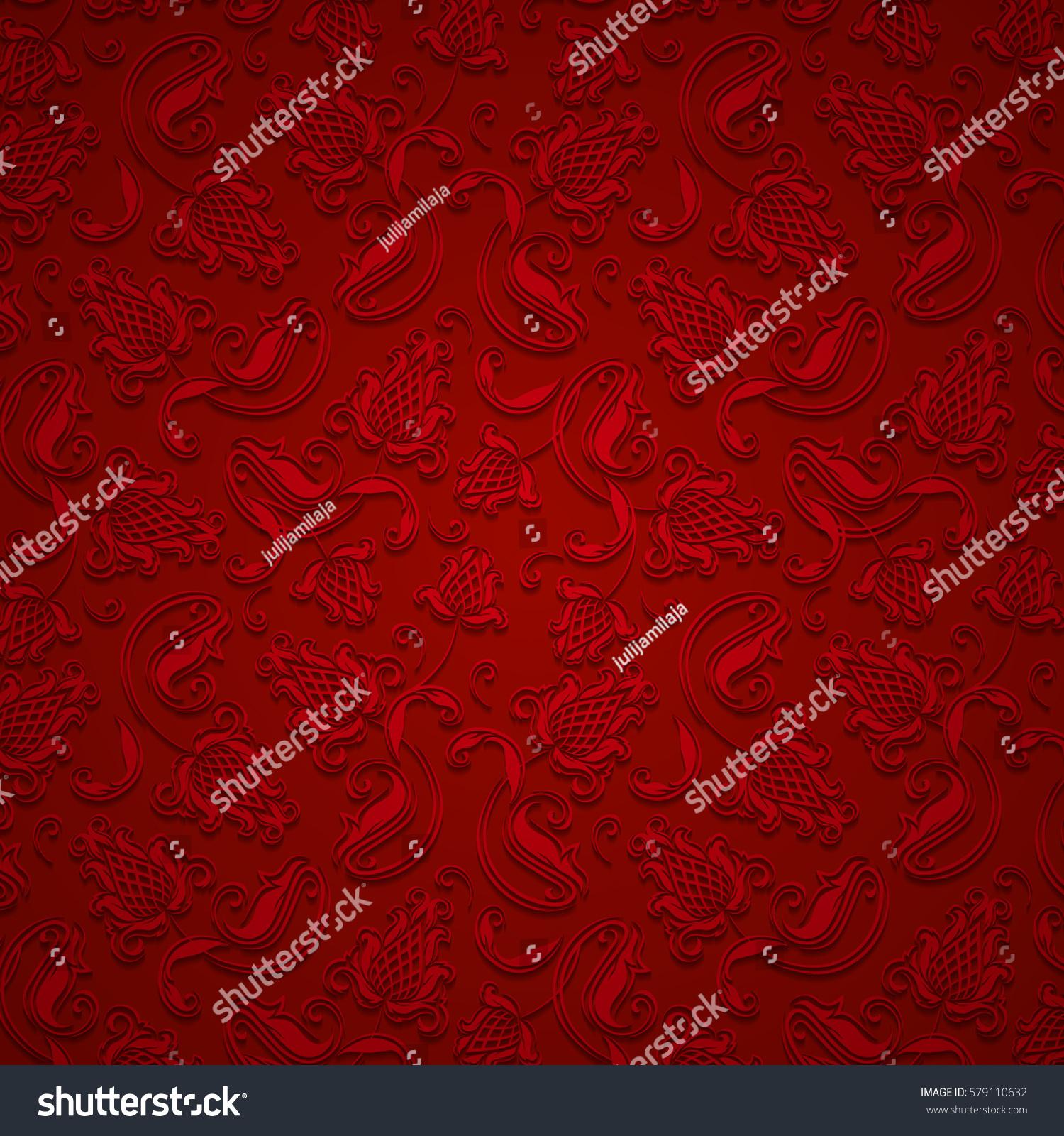 elegant filigree background with - photo #22