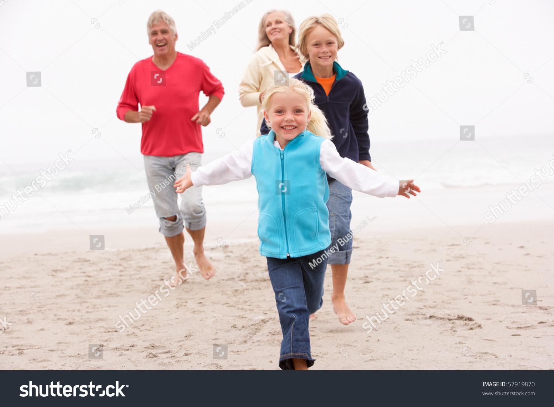 Сек статьи о дедушке и внучке 14 фотография