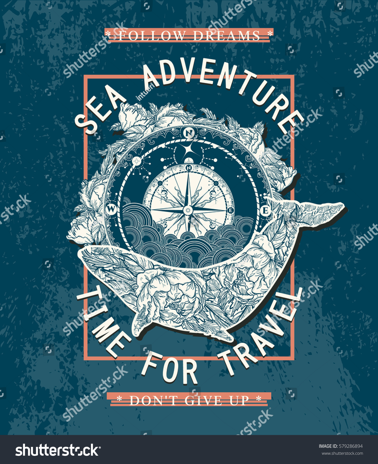 """sea adventures and art Tales of the eight immortals contents  two stories about their adventures together are told with wide variations,  """"the eight immortals cross the sea""""."""