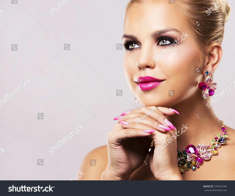 Online Image U0026 Photo Editor - Shutterstock Editor