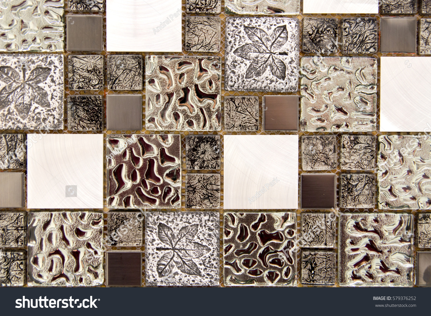 Ceramic decorative tiles different textures covering stock photo ceramic decorative tiles of different textures covering walls and floor in kitchen bathroom or toilet amipublicfo Image collections