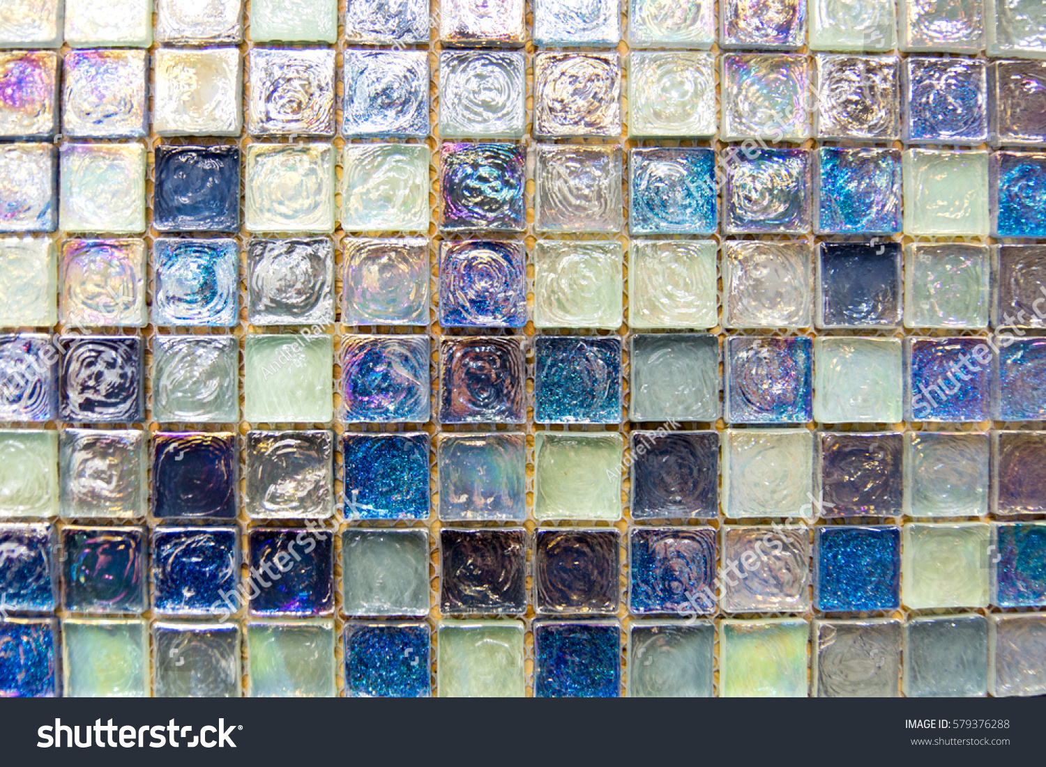 Ceramic decorative tiles different textures covering stock photo ceramic decorative tiles of different textures covering walls and floor in kitchen bathroom or toilet dailygadgetfo Image collections