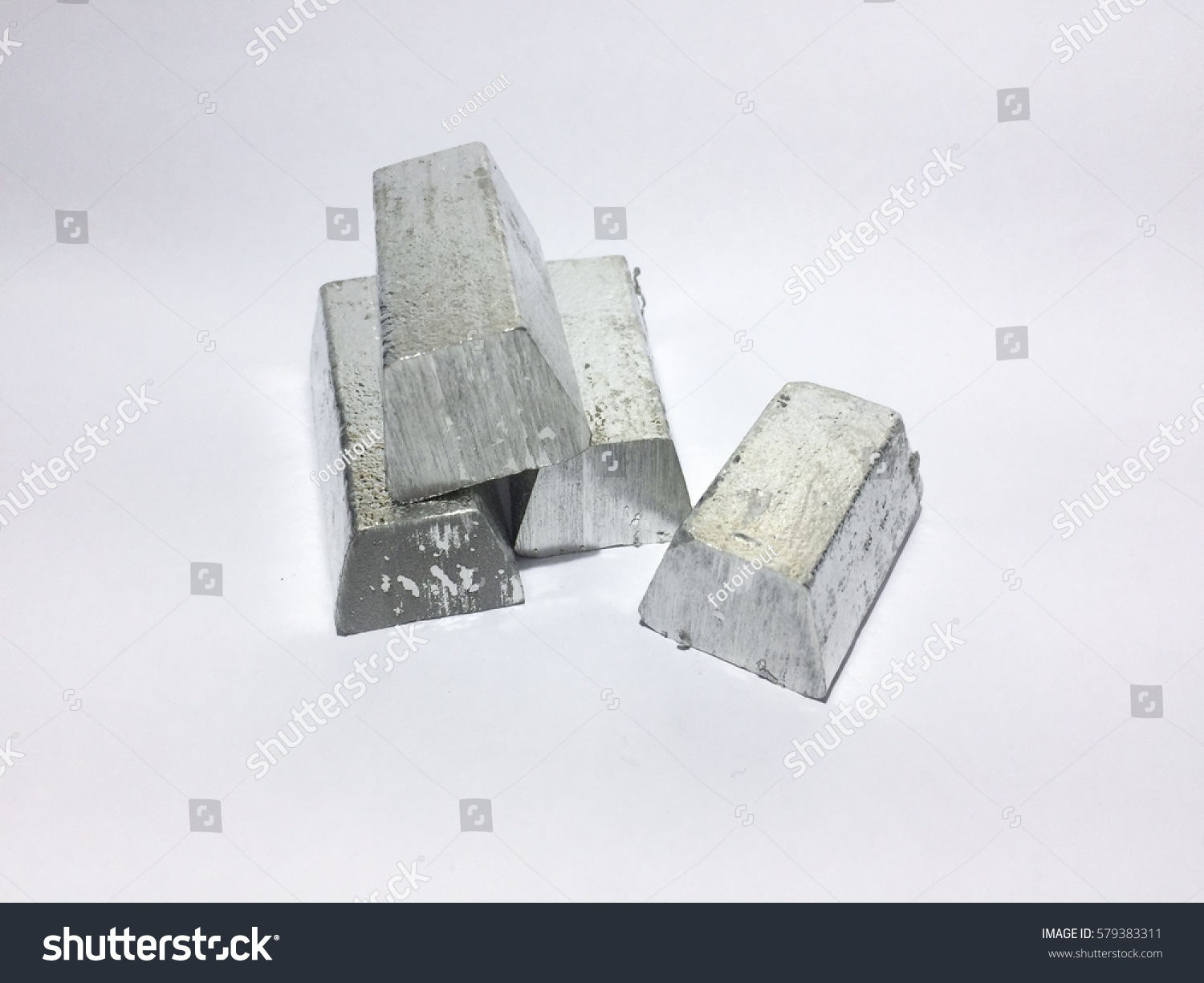 Alloy named tin chemical element symbol stock photo 579383311 an alloy named tin chemical element symbol sn atomic number 50 biocorpaavc Image collections