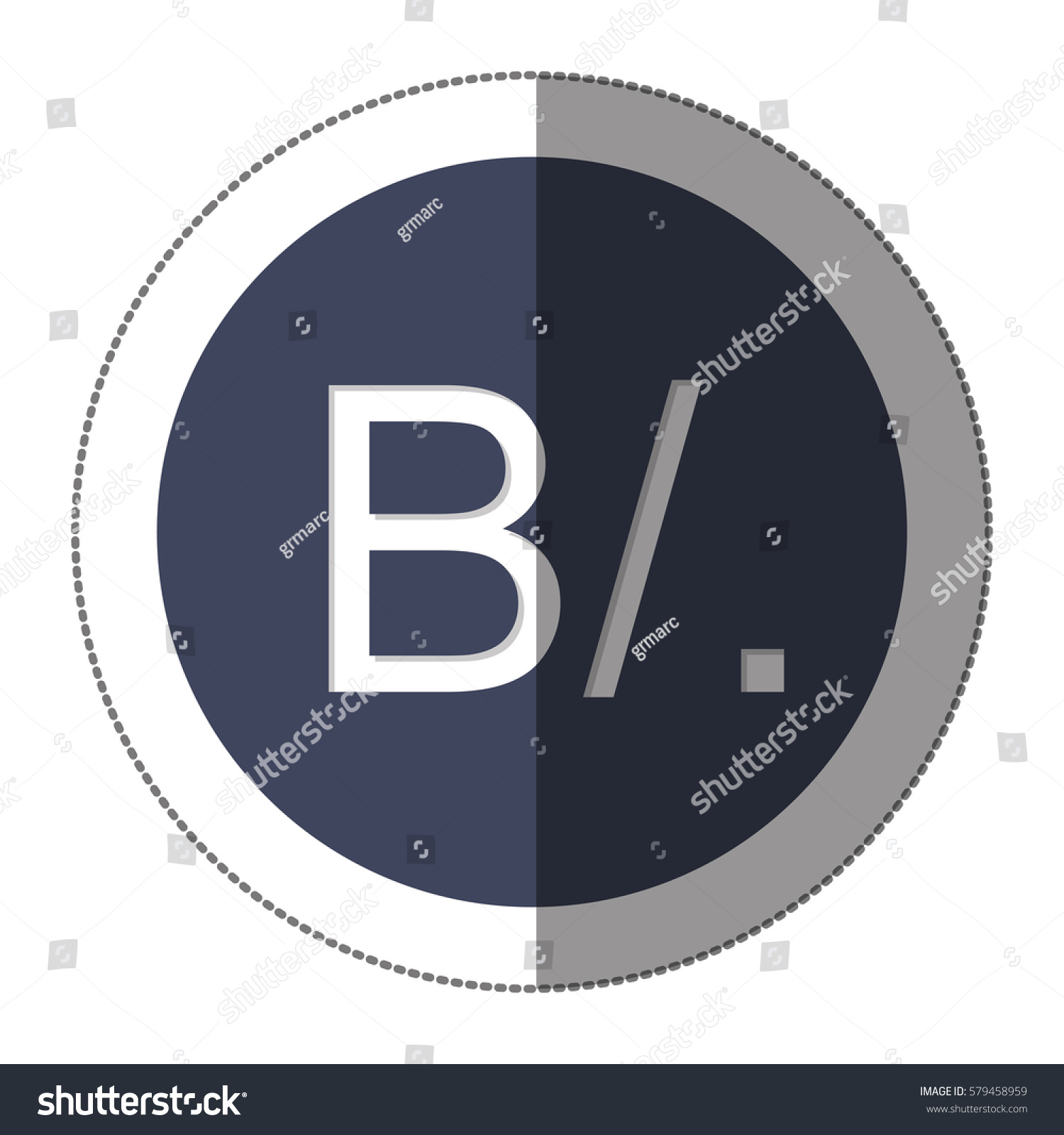 Aed currency symbol image collections symbol and sign ideas aed currency symbol image collections symbol and sign ideas united rentals stock symbol images symbol and biocorpaavc