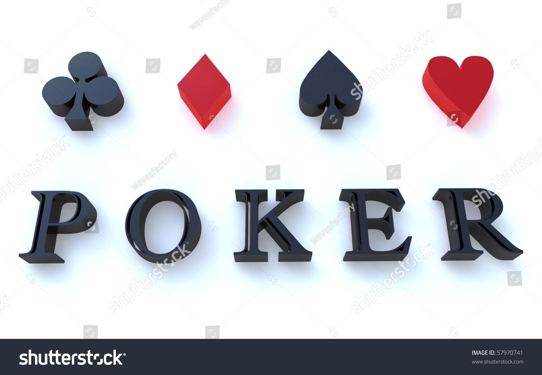 Tournoi poker nord 59