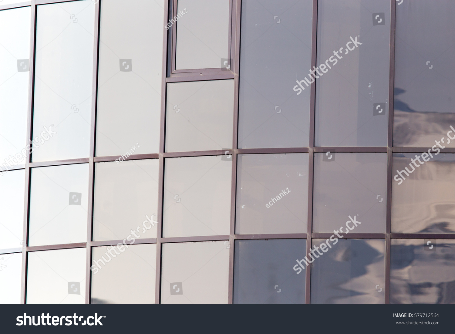 Dorable Wire Reinforced Glass Windows Elaboration - Electrical ...