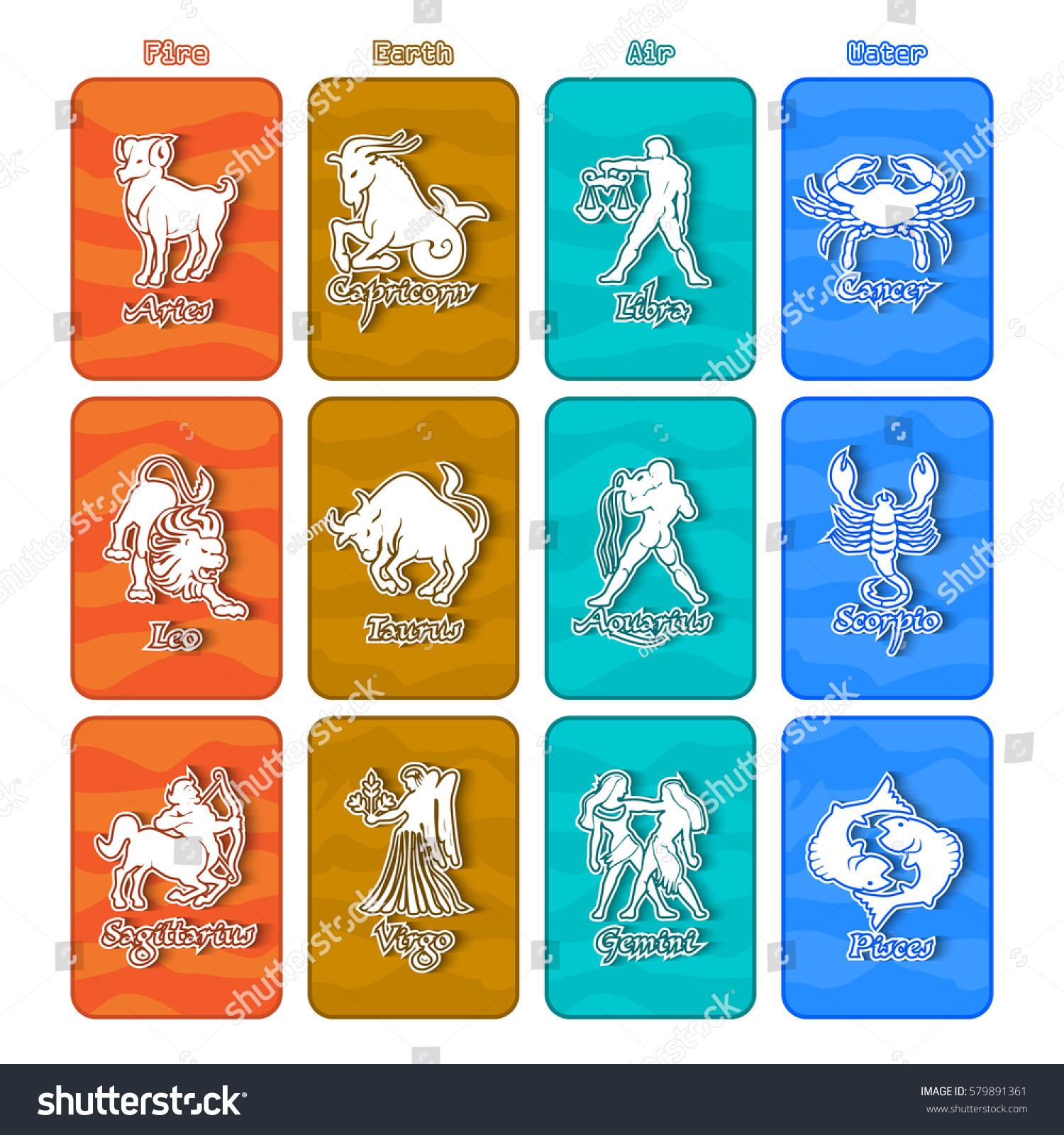 virgo and aries horoscope