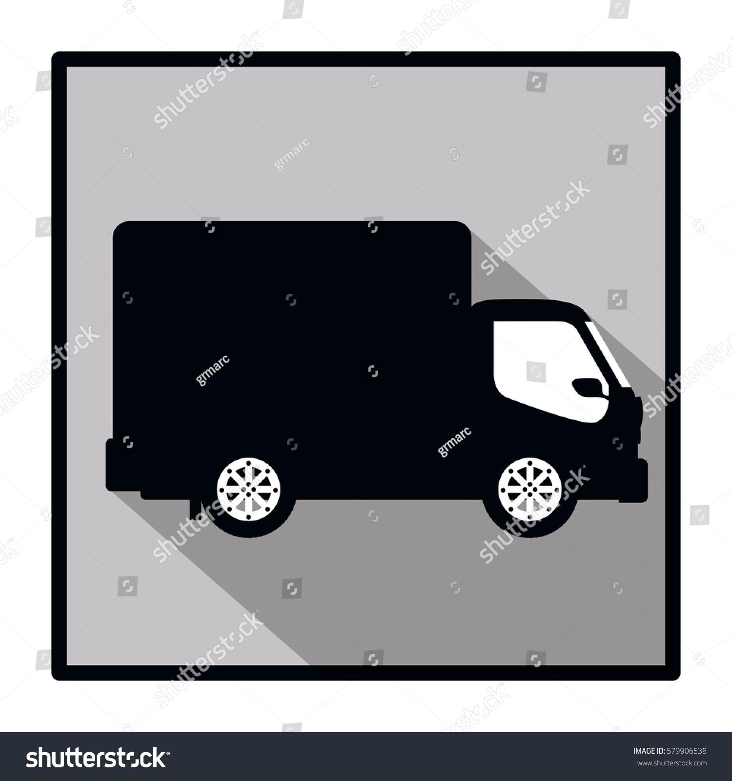 means of transport car